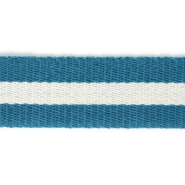 Bande de ceinture Stripes 8