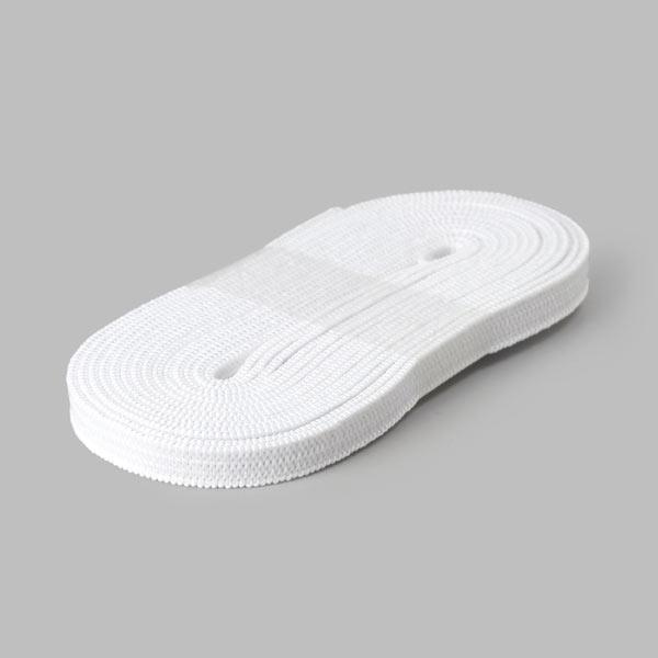 2 m bande élastique, 5 mm | 1