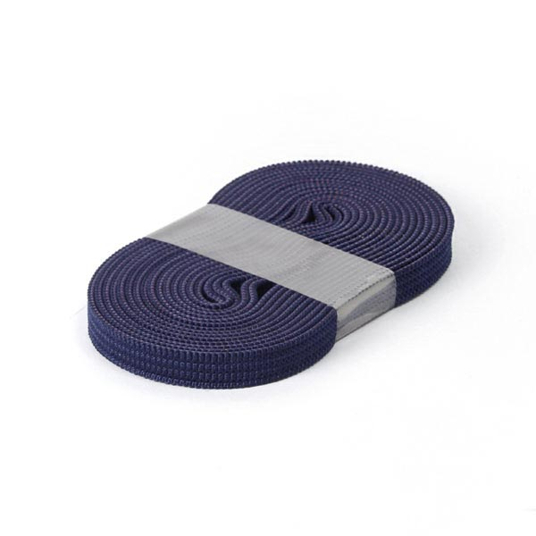 2 m bande élastique, 5 mm   14