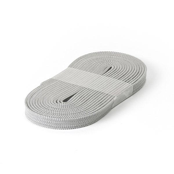 2 m bande élastique, 5 mm   16