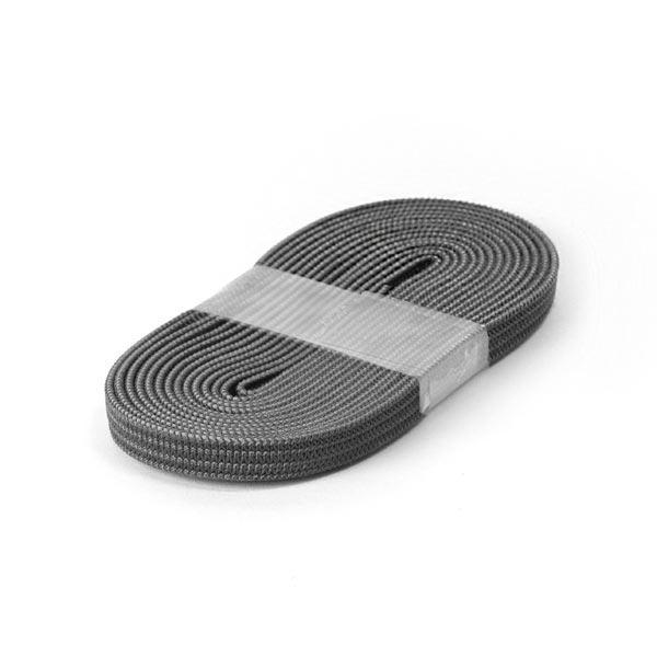 2 m bande élastique, 5 mm | 17