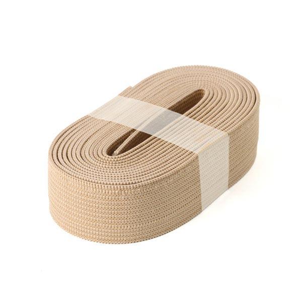 2 m bande élastique, 20 mm | 2