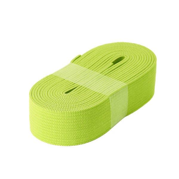 2 m bande élastique, 20 mm | 4