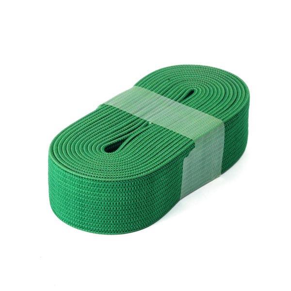 2 m bande élastique, 20 mm   5