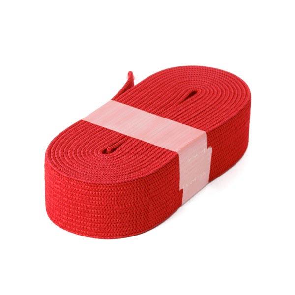 2 m bande élastique, 20 mm | 9