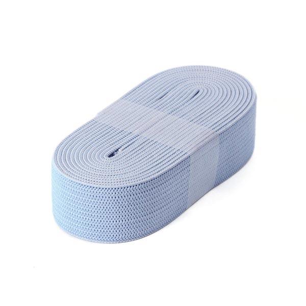 2 m bande élastique, 20 mm   12