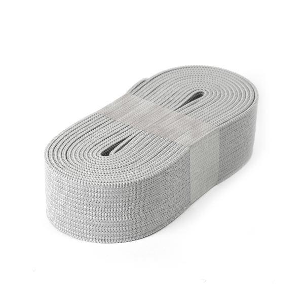 2 m bande élastique, 20 mm | 16
