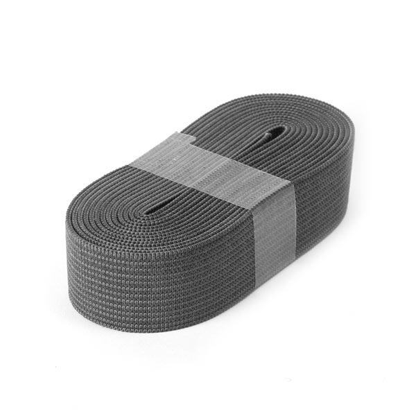 2 m bande élastique, 20 mm | 17