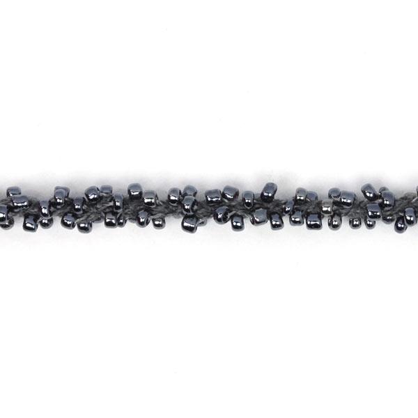 Cordon de perle 10