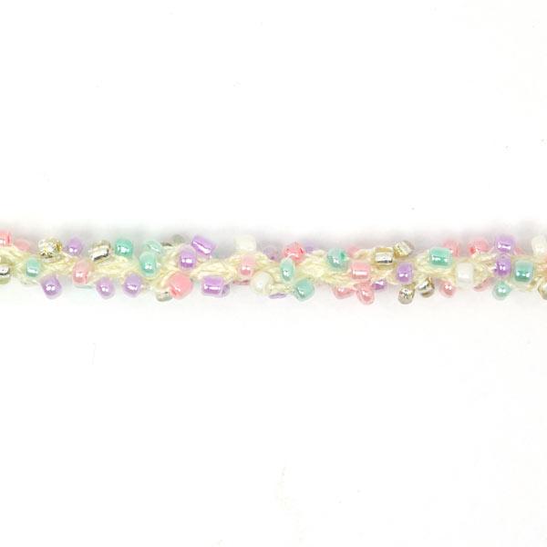 Cordon de perle 19