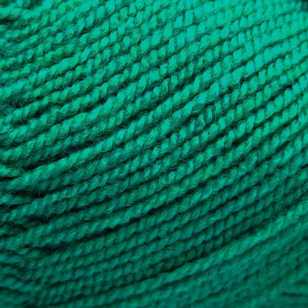 Perles brillante Carina | Rellana, 50 g (0013)