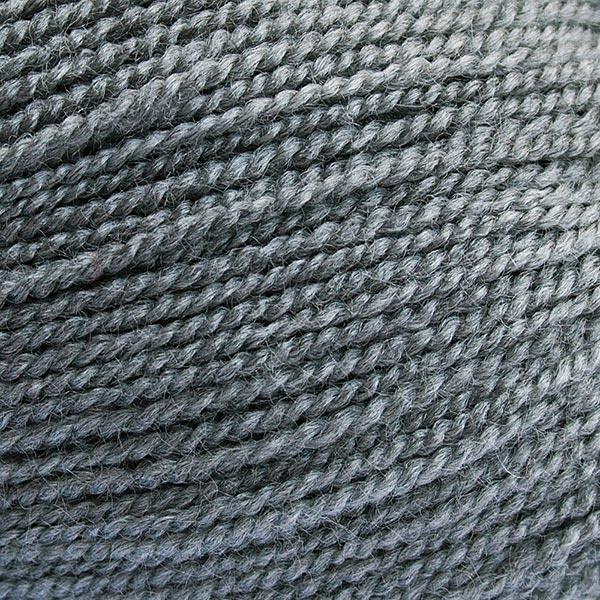 Perles brillante Carina | Rellana, 50 g (0014)