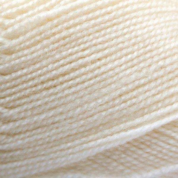 Perles brillante Carina   Rellana, 50 g (0016)