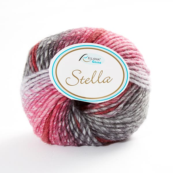 Stella | Rellana, 50 g (0115)