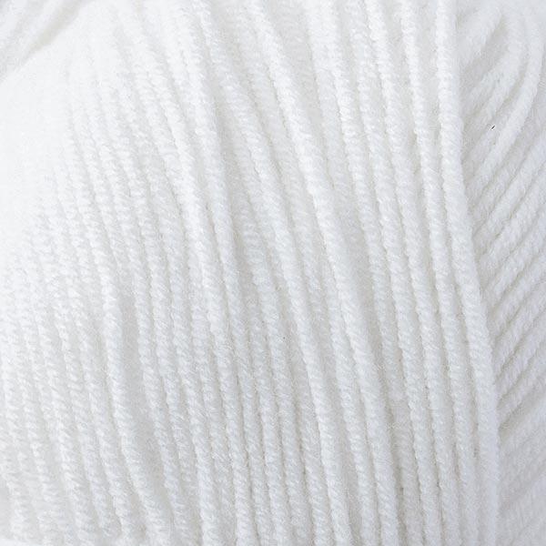 Cotton Soft(0001) | Rellana