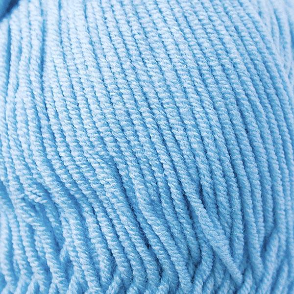 Cotton Soft(0011)   Rellana