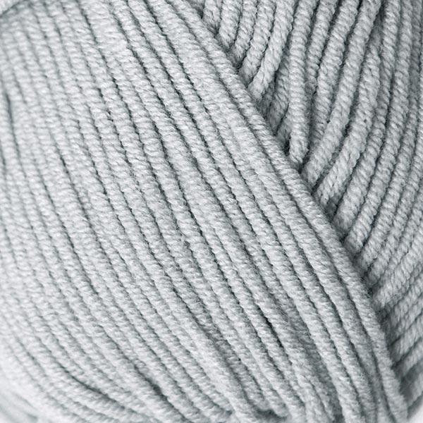 Cotton Soft(0014) | Rellana