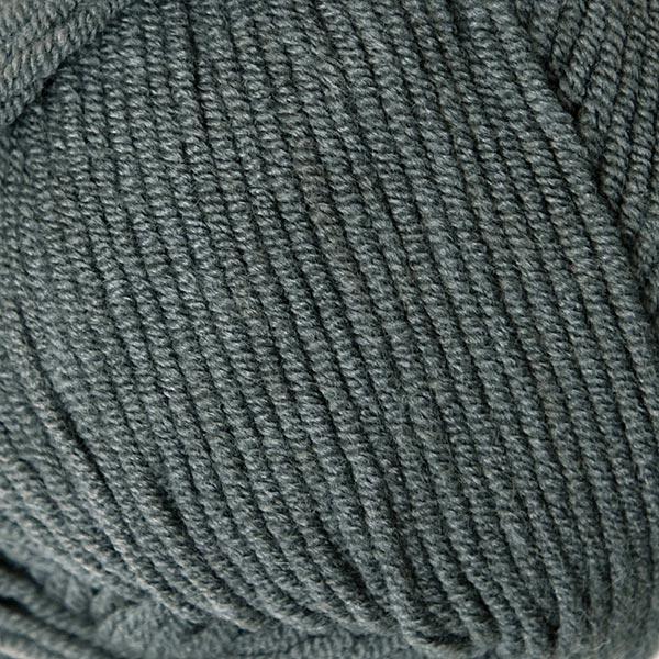 Cotton Soft(0015) | Rellana