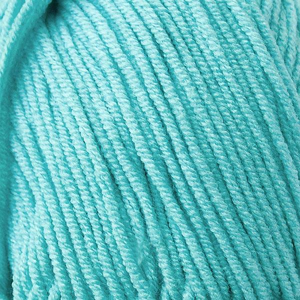 Cotton Soft(0030) | Rellana