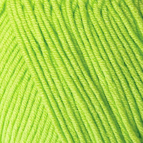 Cotton Soft(0032) | Rellana