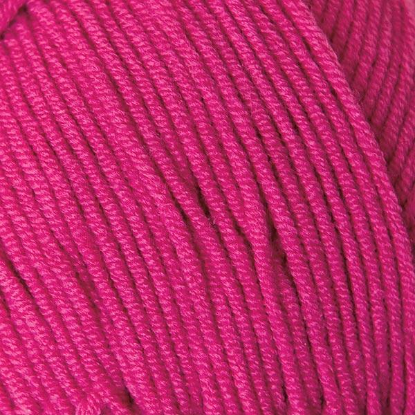 Cotton Soft(0034) | Rellana