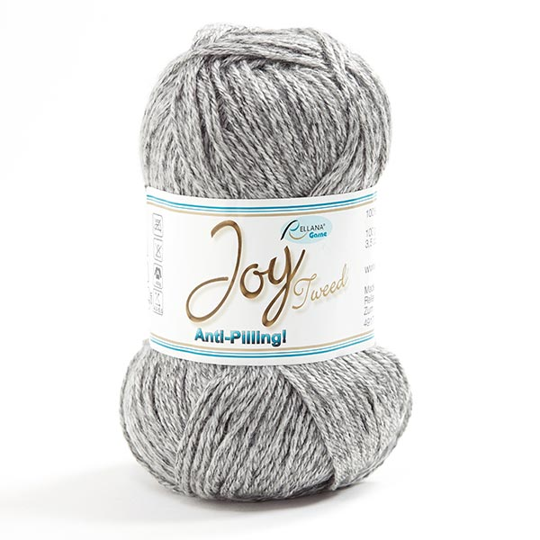 Joy Tweed Anti-Pilling | Rellana (0014)