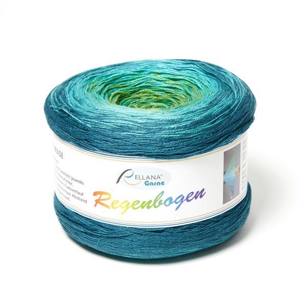 Regenbogen | Rellana, 200 g (0013)