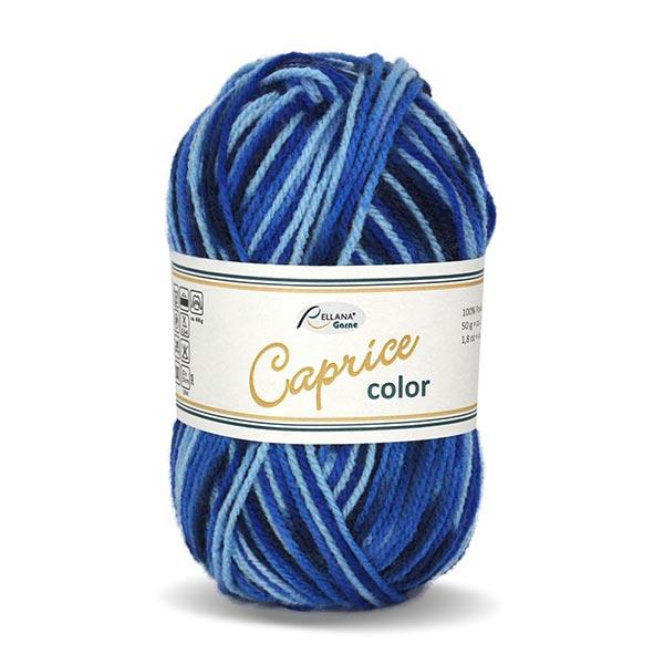 Caprice color (204) | Rellana – blau/hellblau