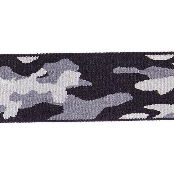 Ruban élastique Army [38 MM]