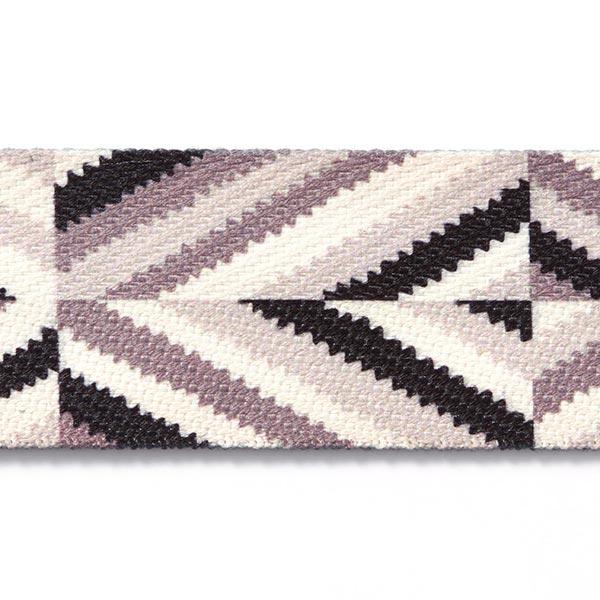 Doppelseitiges Gurtband [50 mm]