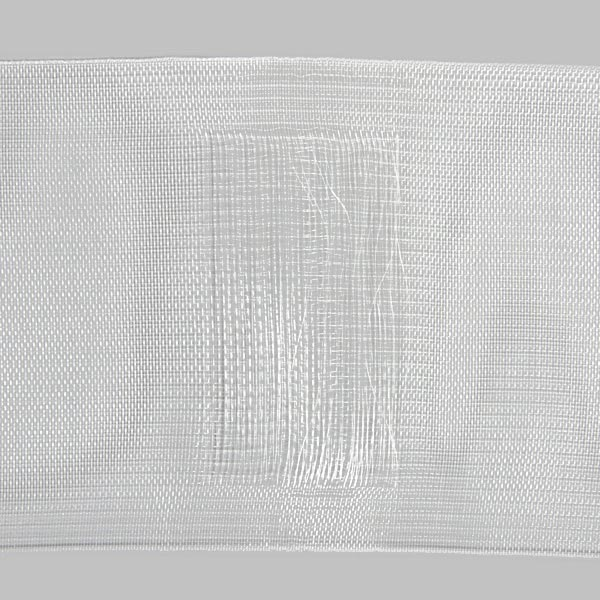 Bande bouclée 100 mm | 1