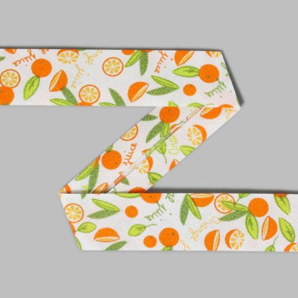 Biais Fruit 5