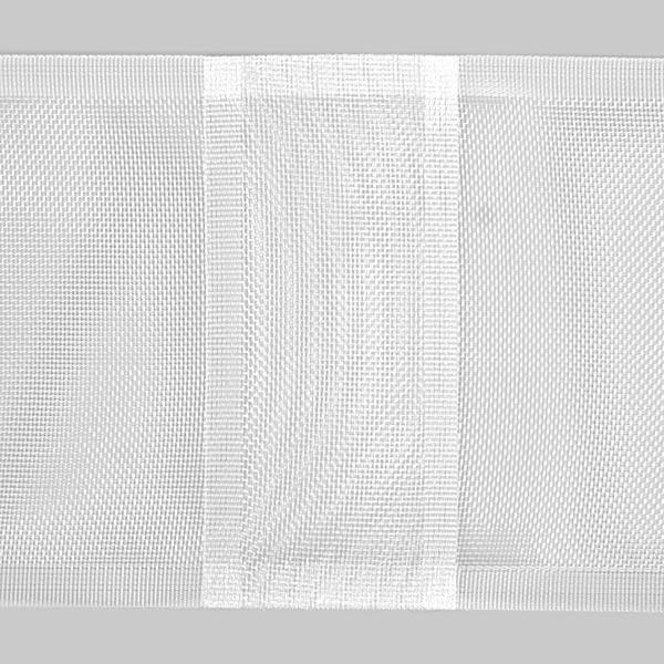 Bande bouclée 100 mm | 2
