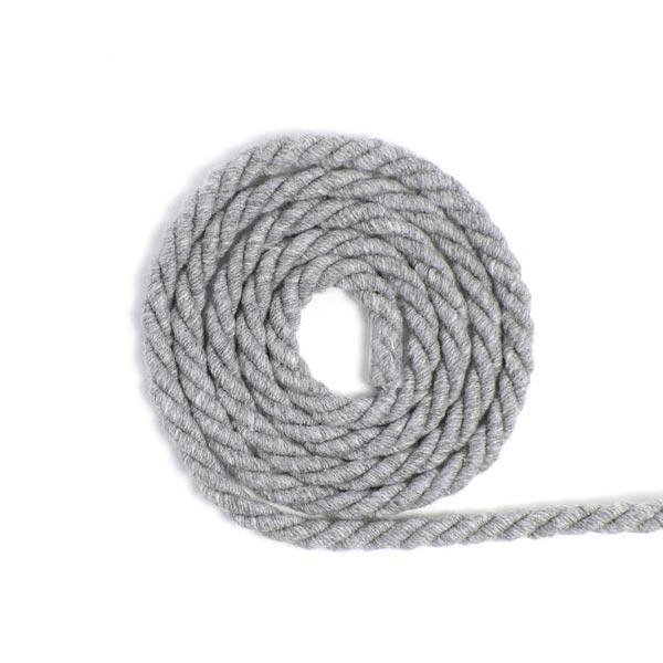 Cordelette en coton 10
