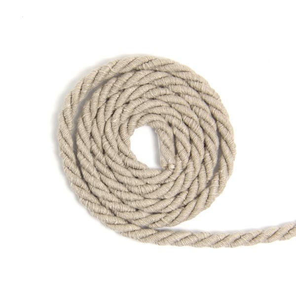 Cordelette en coton 14