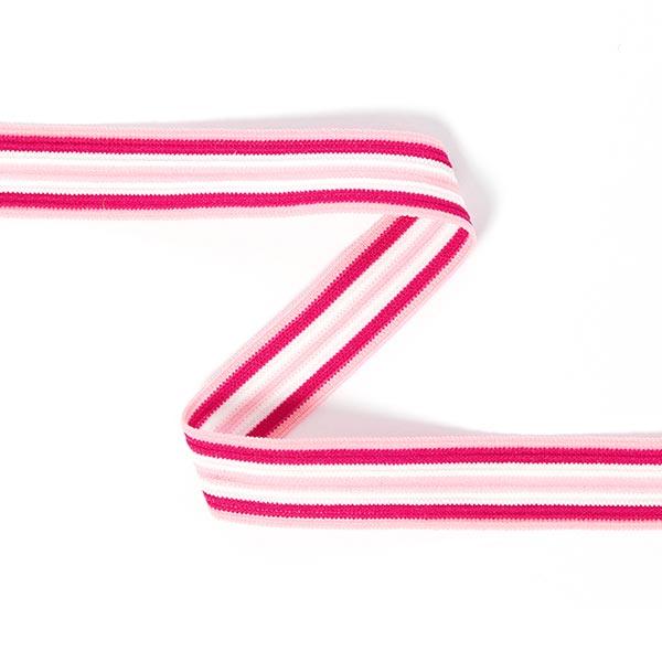 Galon élastique « High Stripes » | 5