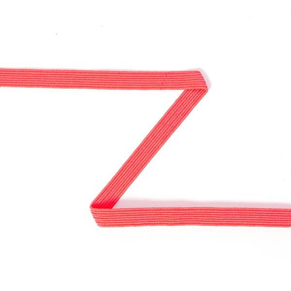 Ceinture élastique lisse « Neon Lights » | 4