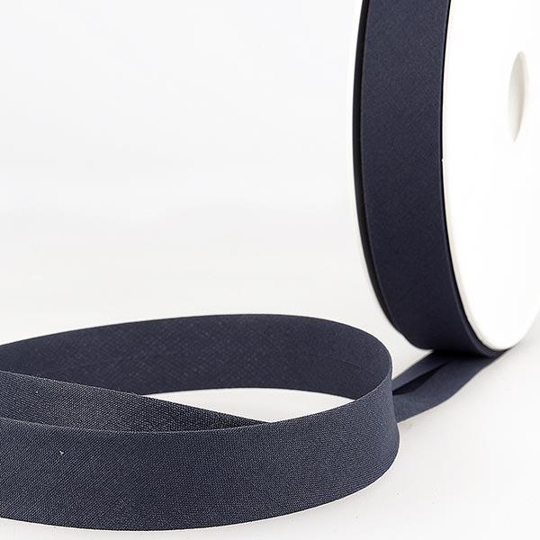 Biais  [Largeur : 50 mm ] – noir
