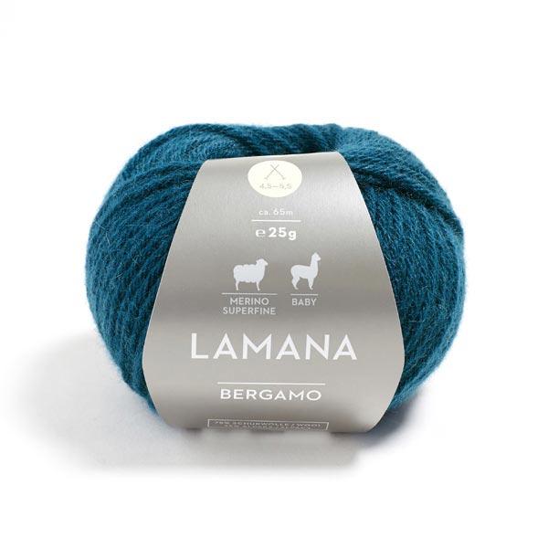 Bergamo   Lamana, 25 g (0024)