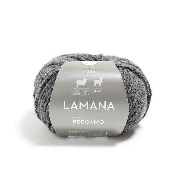 Bergamo | Lamana, 25 g (0028)