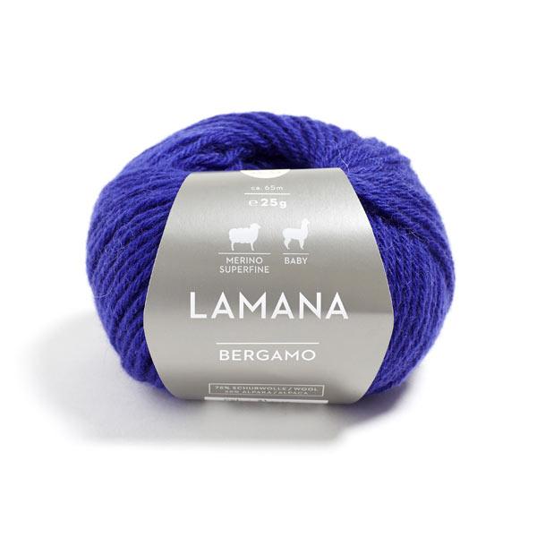 Bergamo | Lamana, 25 g (0031)