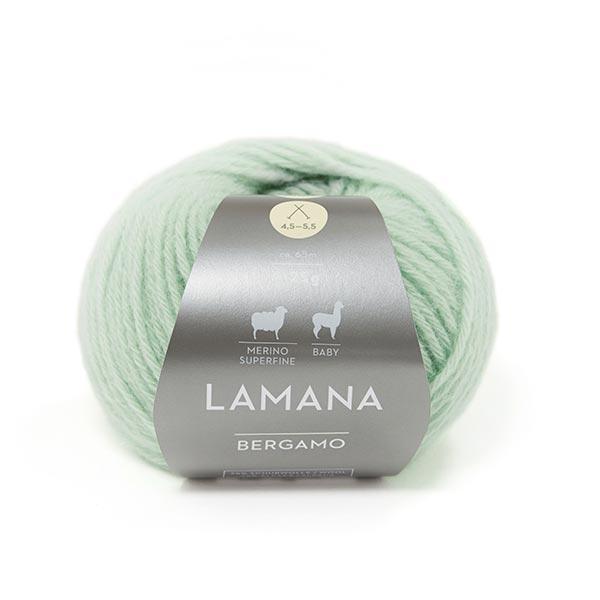 Bergamo | Lamana, 25 g (0038)