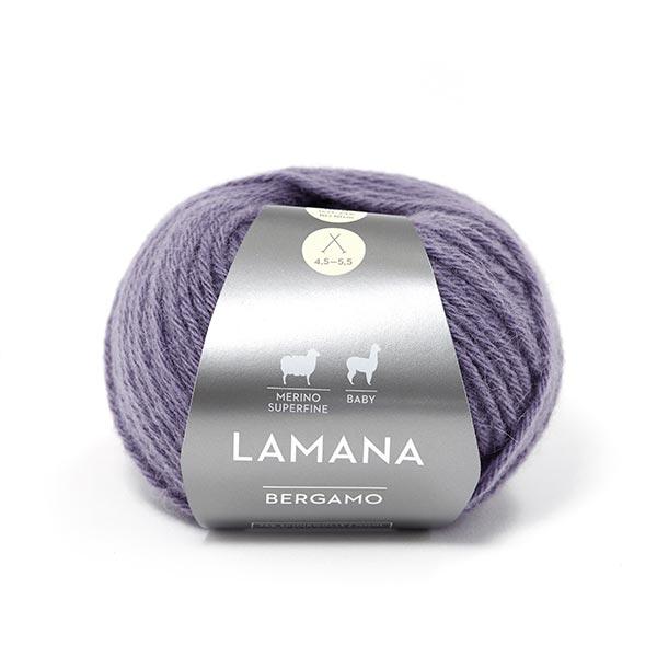 Bergamo | Lamana, 25 g (0061)