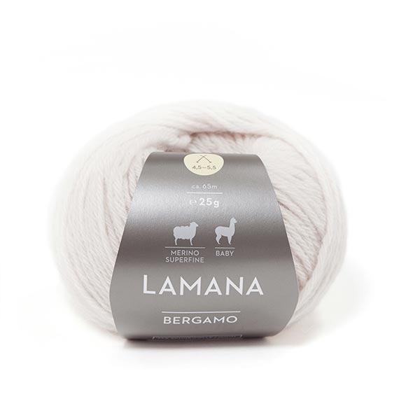 Bergamo | Lamana, 25 g (0062)