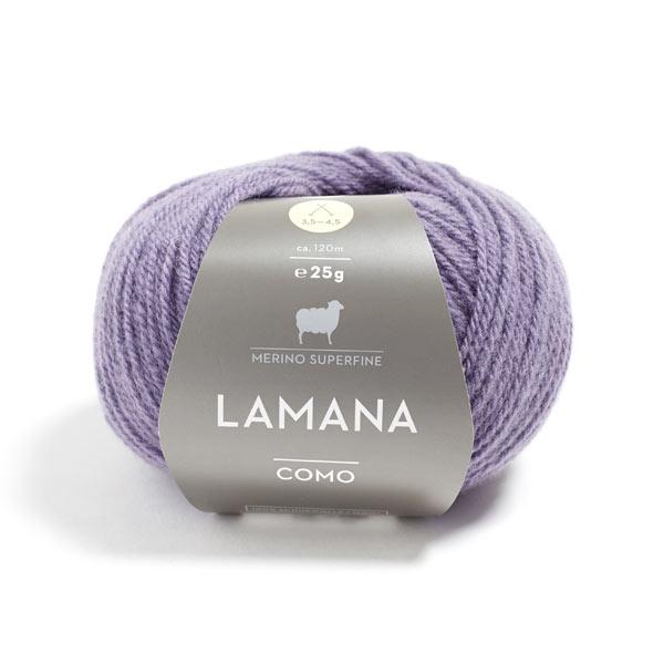 Como   Lamana, 25 g (0049)