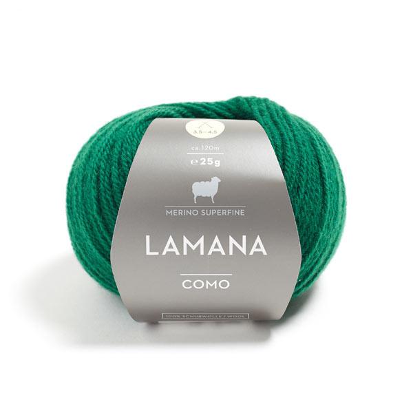 Como | Lamana, 25 g (0052)