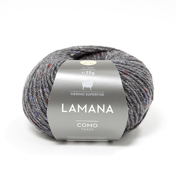 Como Tweed | Lamana, 25 g (0028)