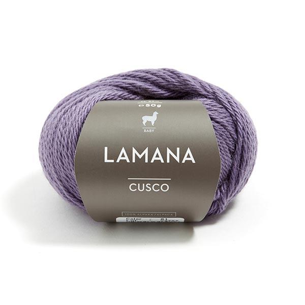 Cusco | Lamana. 50 g (0061)