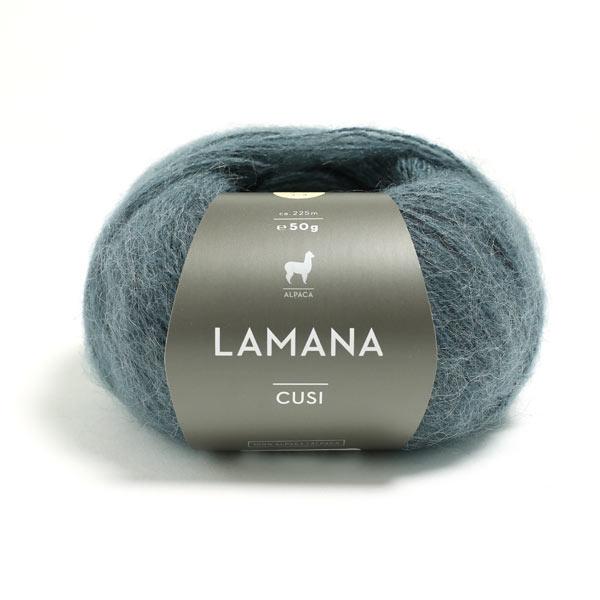 Cusi | Lamana, 50 g (0046)
