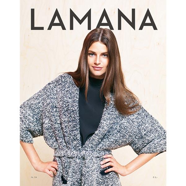 LAMANA-MAGAZIN 04